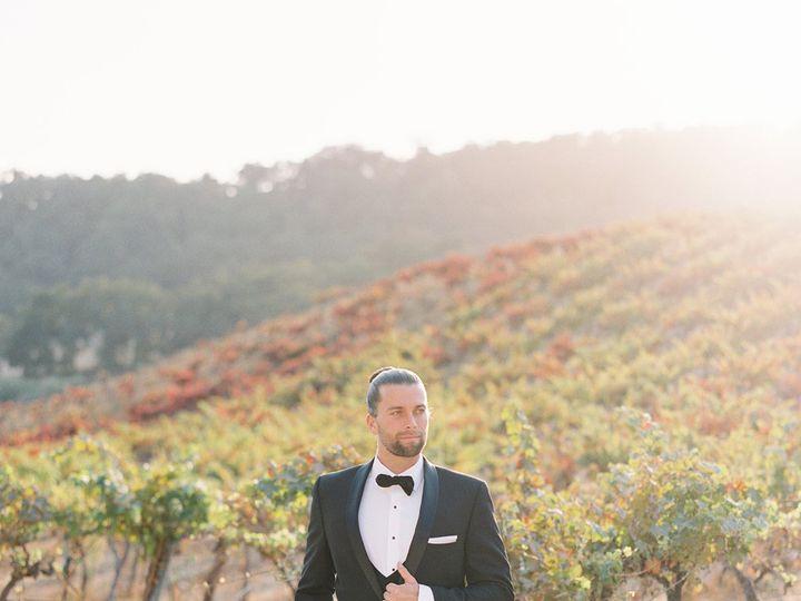 Tmx Hammersky Ntc 343 51 166031 160807416228059 Paso Robles, CA wedding venue