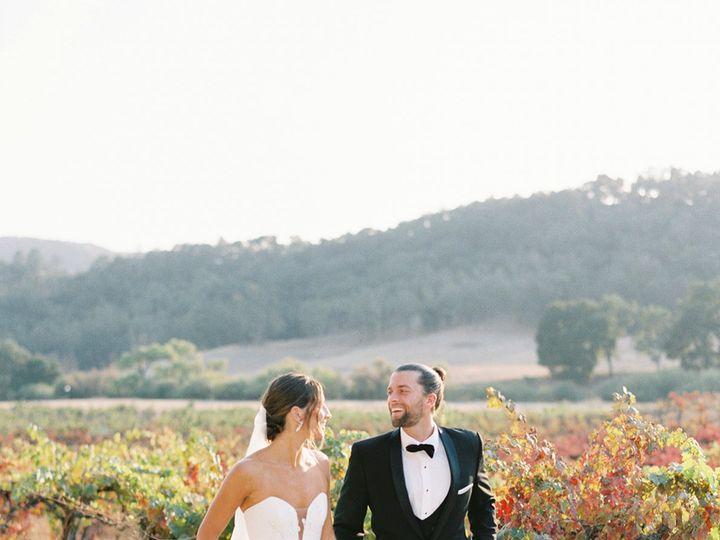 Tmx Hammersky Ntc 367 51 166031 161490020287372 Paso Robles, CA wedding venue