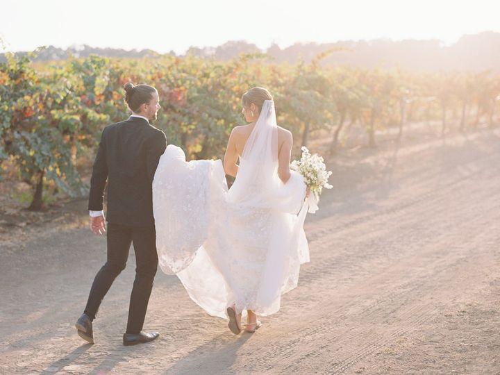 Tmx Hammersky Ntc 371 51 166031 160807416310802 Paso Robles, CA wedding venue