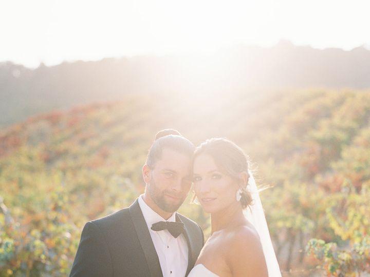 Tmx Hammersky Ntc 380 51 166031 160807416338173 Paso Robles, CA wedding venue