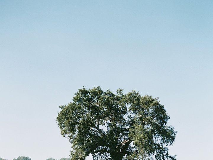 Tmx Hammersky Ntc 7 51 166031 161490019827479 Paso Robles, CA wedding venue