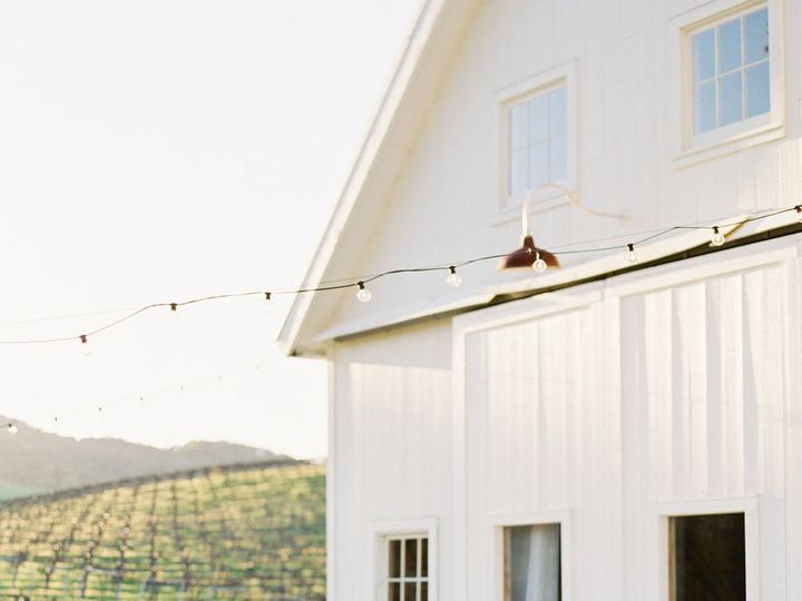 Tmx Hammersky Vineyards Jen Rodriguez Photography 031 51 166031 1562685233 Paso Robles, CA wedding venue