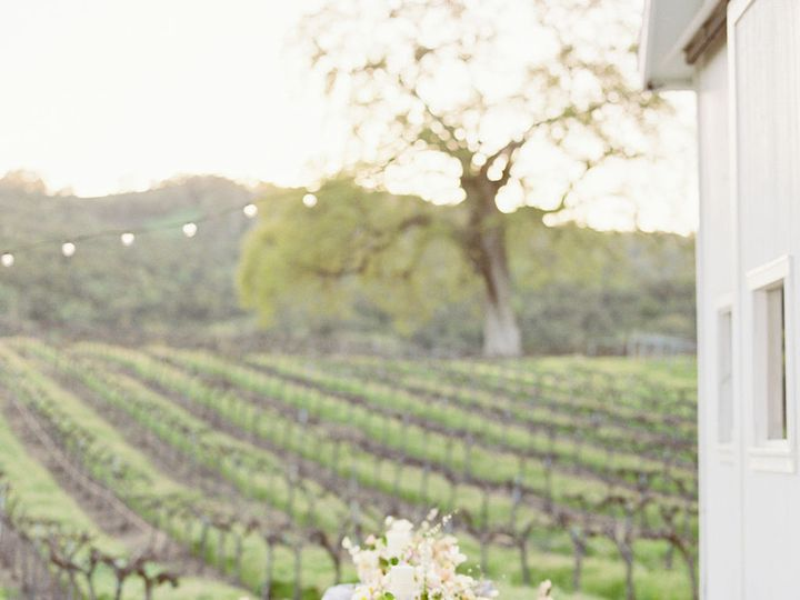 Tmx Hammersky Vineyards Jen Rodriguez Photography 034 51 166031 1562685234 Paso Robles, CA wedding venue