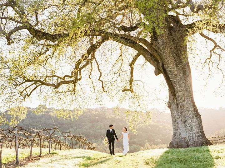 Tmx Hammersky Vineyards Jen Rodriguez Photography 162 51 166031 1562685243 Paso Robles, CA wedding venue
