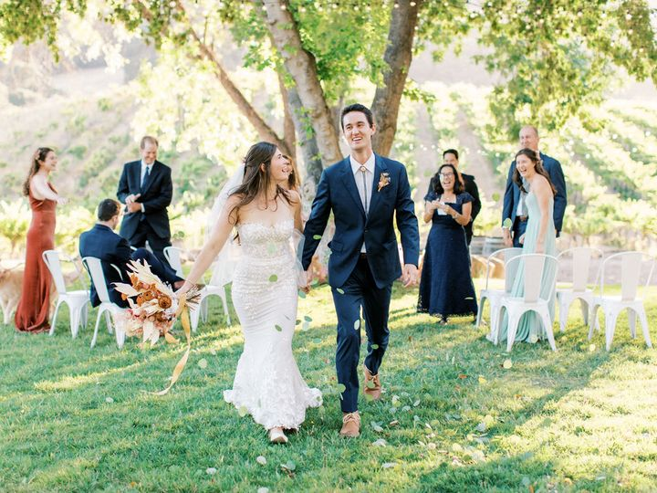 Tmx Hammersky Wedding Paso Robles Ashley Rae Studio 103 51 166031 160807442267475 Paso Robles, CA wedding venue
