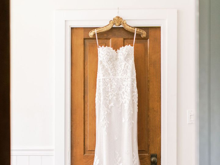 Tmx Hammersky Wedding Paso Robles Madie And Colin Ashley Rae Studio 113 51 166031 160807441021546 Paso Robles, CA wedding venue