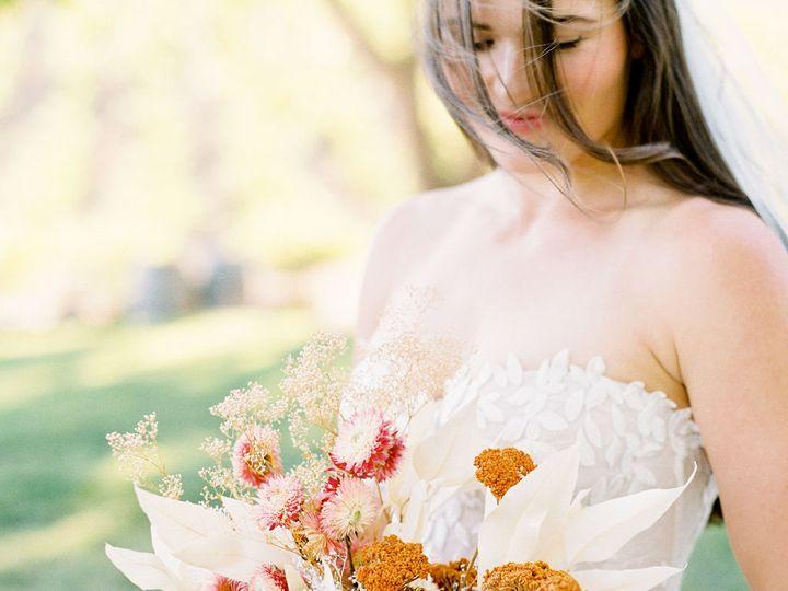 Tmx Hammersky Wedding Paso Robles Madie And Colin Ashley Rae Studio 192 51 166031 160807441073342 Paso Robles, CA wedding venue
