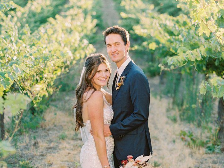 Tmx Hammersky Wedding Paso Robles Madie And Colin Ashley Rae Studio 353 51 166031 160807441392455 Paso Robles, CA wedding venue