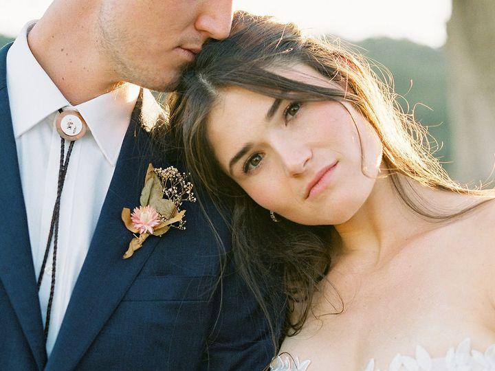 Tmx Hammersky Wedding Paso Robles Madie And Colin Ashley Rae Studio 369 51 166031 160807441287263 Paso Robles, CA wedding venue