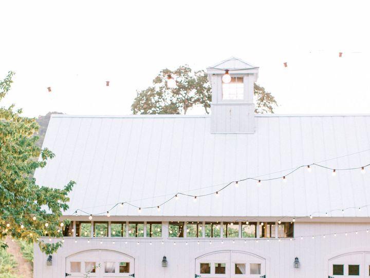 Tmx Hammersky Wedding Paso Robles Madie And Colin Ashley Rae Studio 406 51 166031 160807441347457 Paso Robles, CA wedding venue