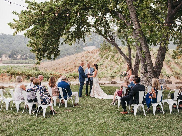 Tmx Hammerskymicrowedding185 51 166031 160807424024258 Paso Robles, CA wedding venue