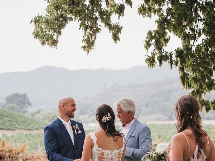 Tmx Hammerskymicrowedding186 51 166031 160807424061503 Paso Robles, CA wedding venue