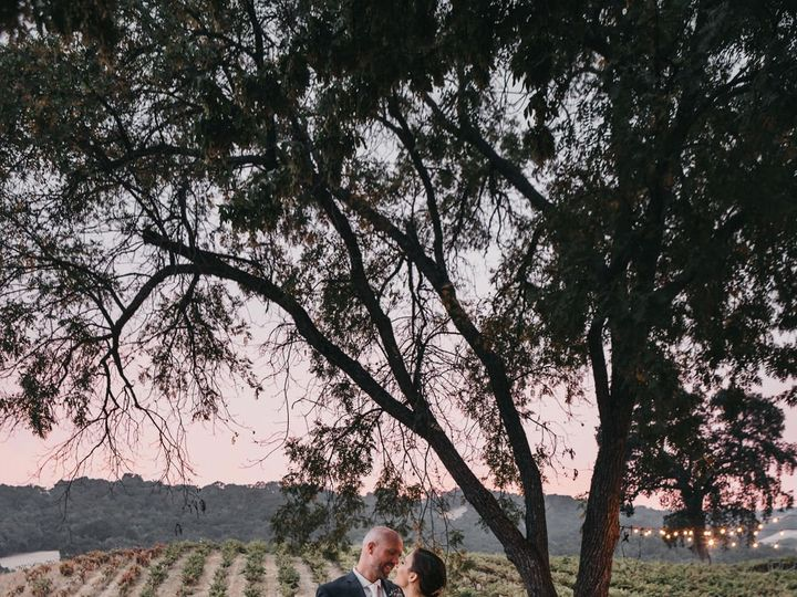 Tmx Hammerskymicrowedding494 51 166031 160807429867403 Paso Robles, CA wedding venue