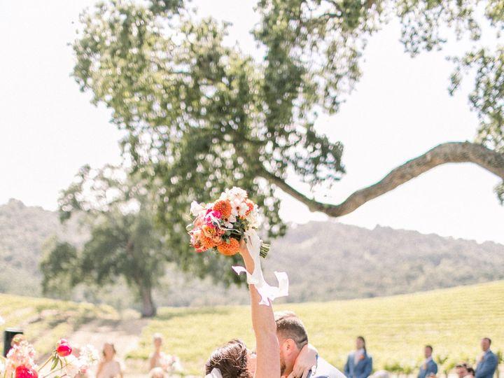 Tmx Kristyn Villars Photography Alexlucaspreview 007 51 166031 1562685038 Paso Robles, CA wedding venue