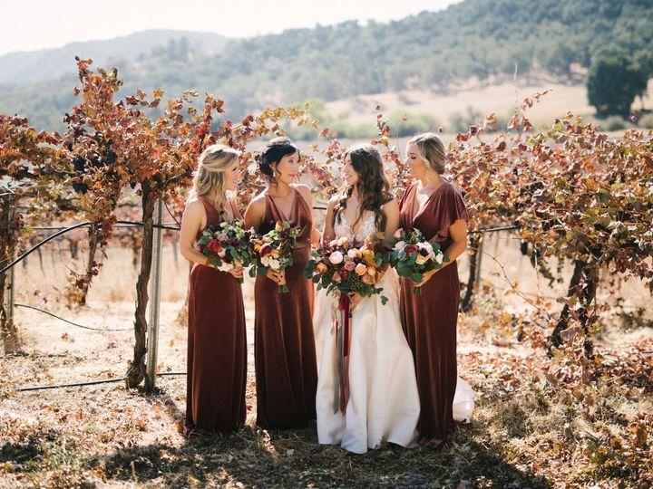 Tmx Prints 25 51 166031 157810128849508 Paso Robles, CA wedding venue