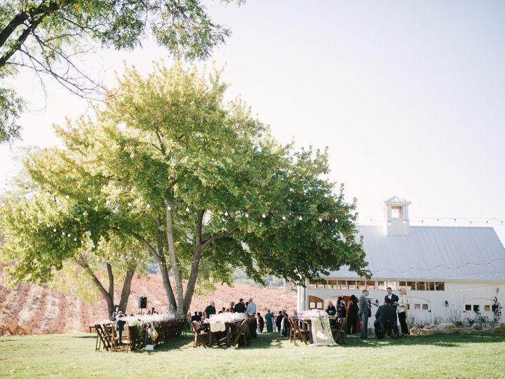 Tmx Prints 45 51 166031 157810128913415 Paso Robles, CA wedding venue