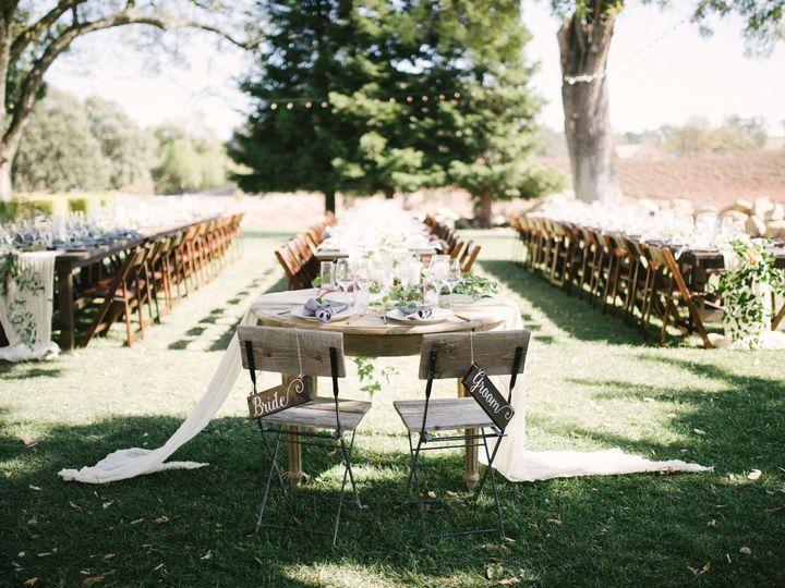 Tmx Prints 645 51 166031 157810128725865 Paso Robles, CA wedding venue