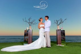 CS Weddings & Events, Planners in Mexico