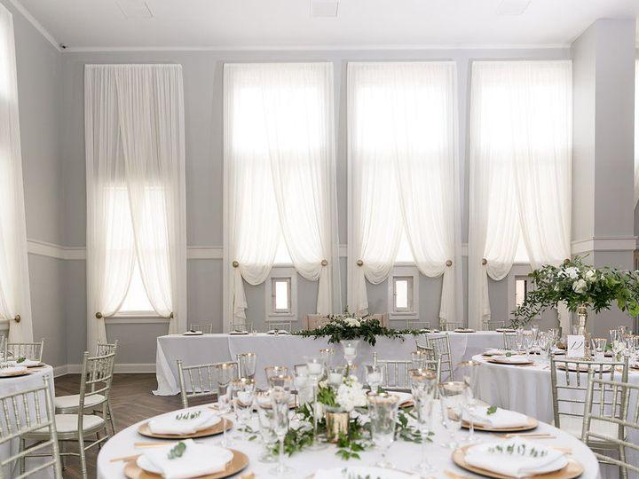 Tmx 1533503402 B19b1ba3aeaf3a68 1533503402 Fc9ae4becd86e3dc 1533503397393 2 THPO WEB 13 Ottawa, KS wedding venue