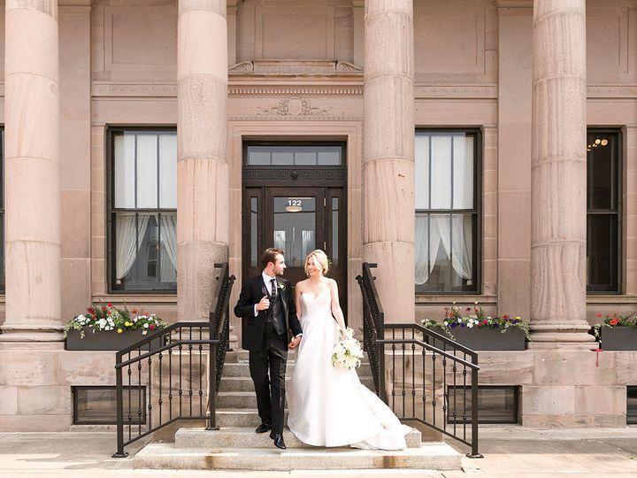 Tmx 1533503404 7558bd4f6cb908cc 1533503402 82cc2c09badc6d23 1533503397395 7 THPO WEB 18 Ottawa, KS wedding venue