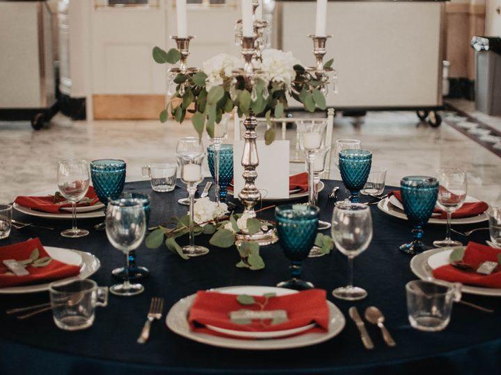 Tmx 1534964826 Abb0b2fa89d0fae9 1534964825 1c02a496b72e5aaf 1534964825153 1 THPO WEB 21 Ottawa, KS wedding venue