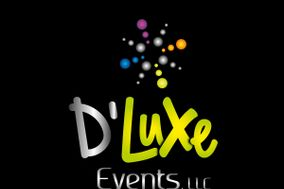 D'LUXE EVENTS, LLC