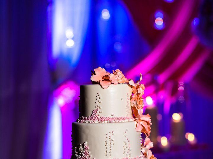 Tmx 1452619833700 4550306 Philadelphia, PA wedding planner