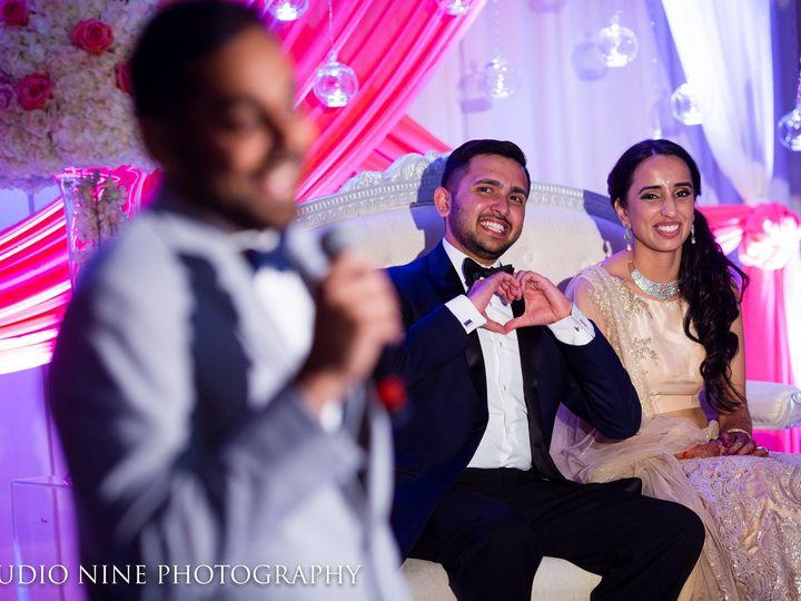 Tmx 1452619848023 4550323 Philadelphia, PA wedding planner
