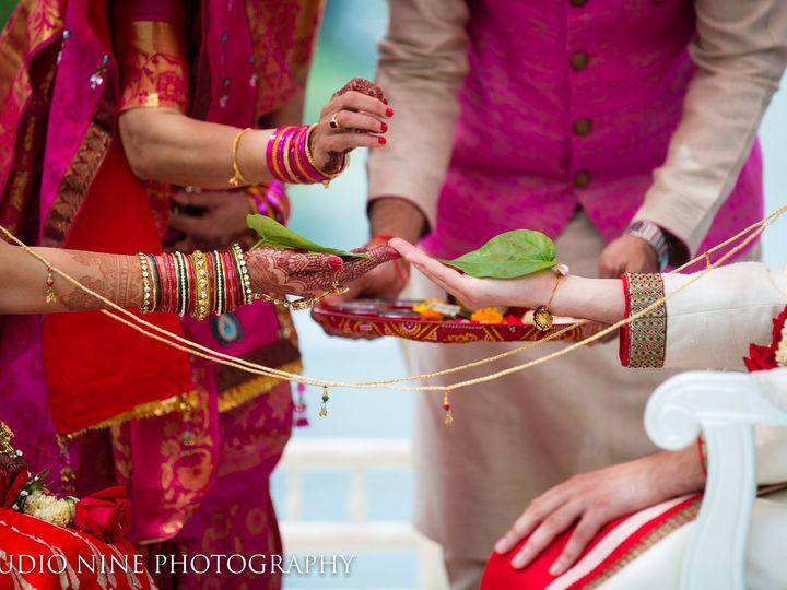 Tmx 1452619907788 4551258 Philadelphia, PA wedding planner