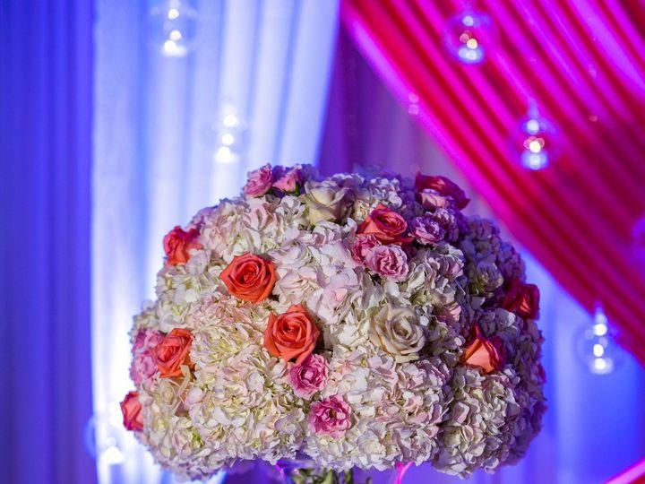 Tmx 1452619920116 4551627 Philadelphia, PA wedding planner