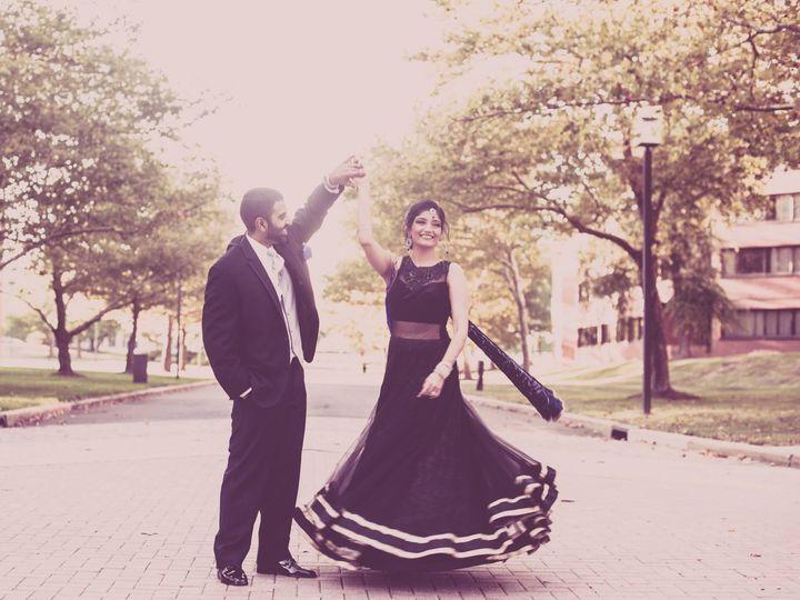 Tmx 1452619943828 11266235101530256982469275613959147931524907o Philadelphia, PA wedding planner