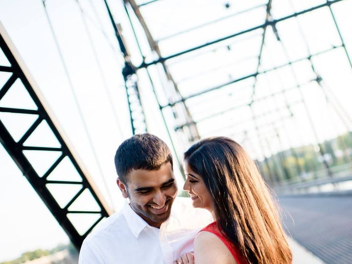 Tmx 1452619957079 11896329101536089049180928789591703331194036o Philadelphia, PA wedding planner