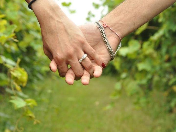 Tmx 1452619980779 12002111102052376828452548924071651501926672n Philadelphia, PA wedding planner