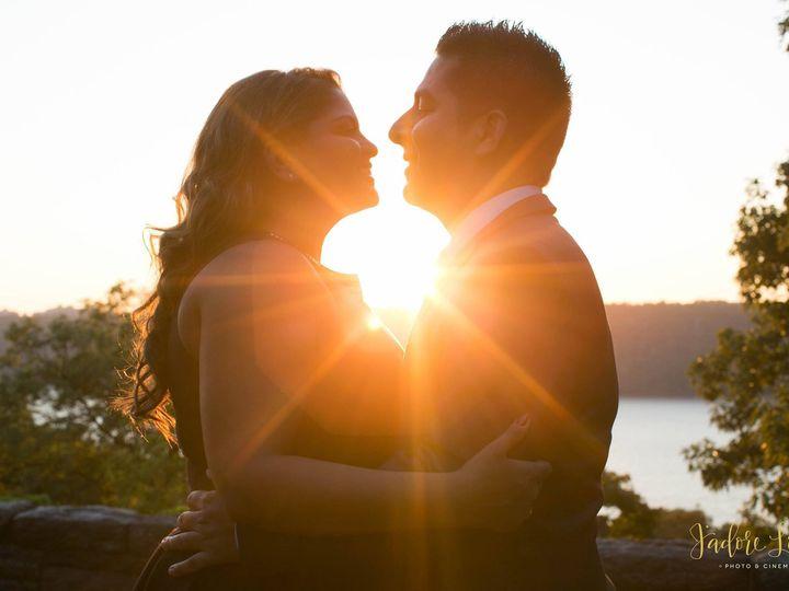 Tmx 1452620011567 1212018914935655243051045632853407882433845o Philadelphia, PA wedding planner