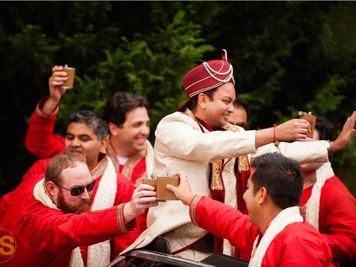Tmx 1452620230027 Screen Shot 2015 10 23 At 5.59.20 Pm Philadelphia, PA wedding planner
