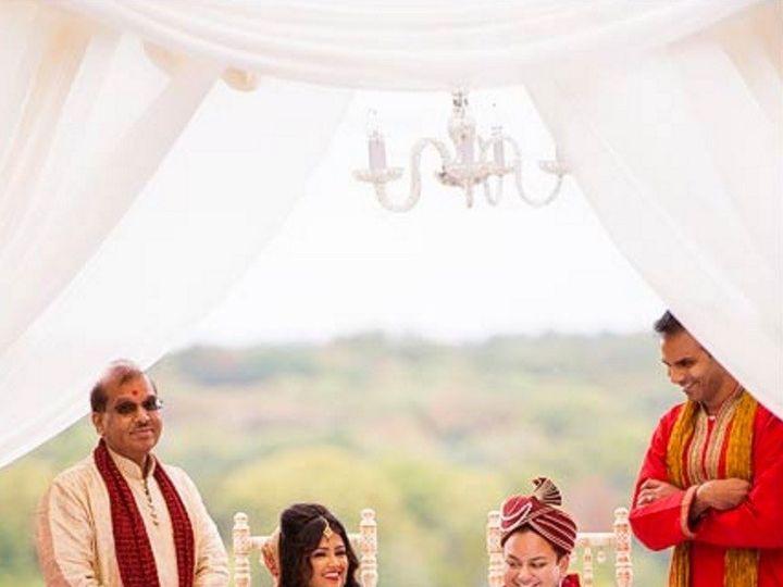 Tmx 1452620253259 Screen Shot 2015 10 23 At 5.59.34 Pm Philadelphia, PA wedding planner