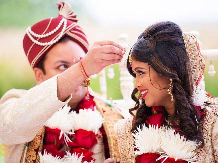 Tmx 1452620265043 Screen Shot 2015 10 23 At 5.59.58 Pm Philadelphia, PA wedding planner