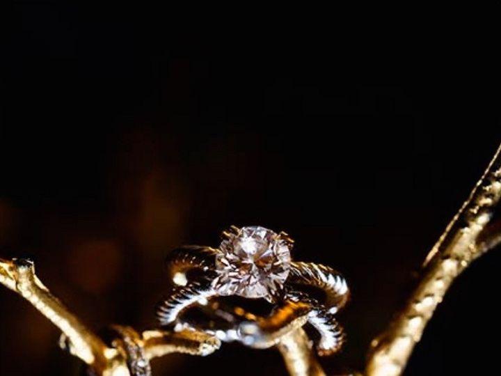 Tmx 1452620276378 Screen Shot 2015 10 23 At 6.00.04 Pm Philadelphia, PA wedding planner
