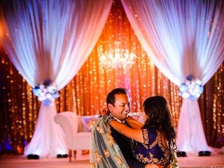 Tmx 1452620285320 Screen Shot 2015 10 23 At 6.00.18 Pm Philadelphia, PA wedding planner