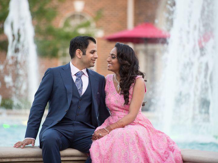 Tmx 1536438261 552ddf58531e77b4 1536438258 0d0c1c31f79c8f1b 1536438248219 13 SV260 Philadelphia, PA wedding planner