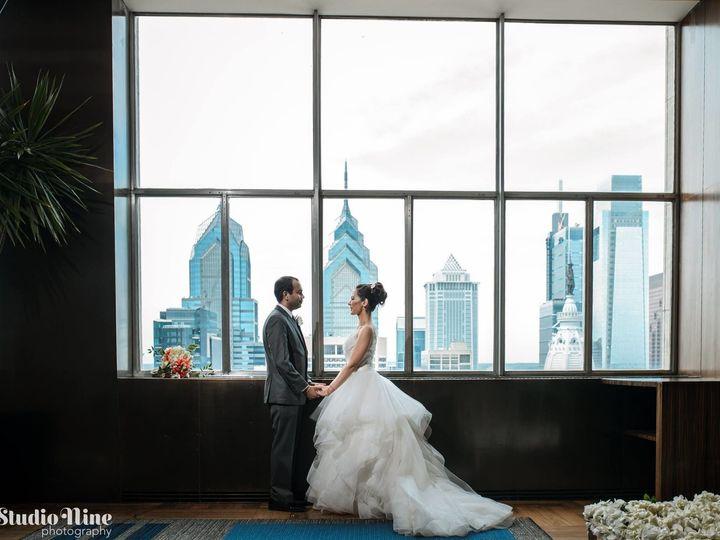 Tmx 1536438660 0d809ece53536210 1536438658 3cff614f6df94426 1536438654605 11 32332272 10156563 Philadelphia, PA wedding planner