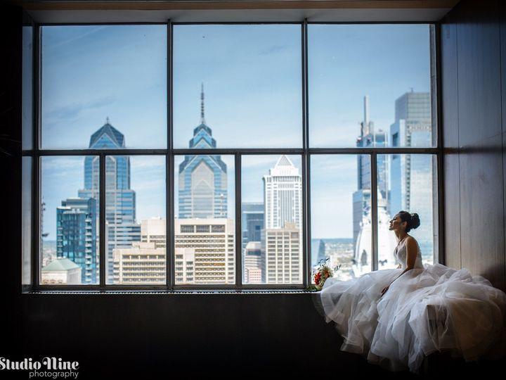 Tmx 1536438660 786503698a97d5c6 1536438658 5f4ccb4cfbe529c1 1536438654608 12 32337283 10156563 Philadelphia, PA wedding planner