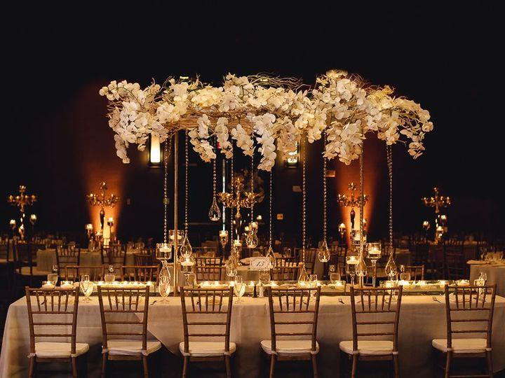 Tmx 1536438756 8626954f5fdc8a47 1536438755 91a36a7edb12a7e0 1536438735712 21 Capture1 Philadelphia, PA wedding planner