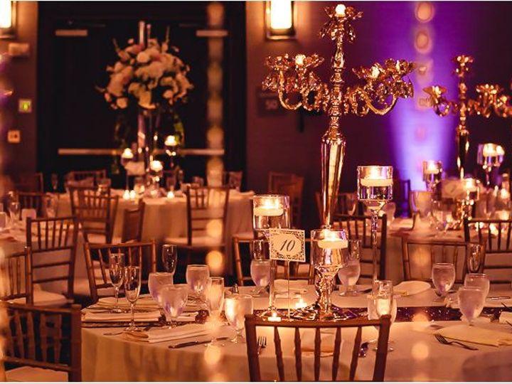 Tmx 1536438757 44a450804488084a 1536438756 E43c7fbd420a1723 1536438735726 25 Capture6 Philadelphia, PA wedding planner