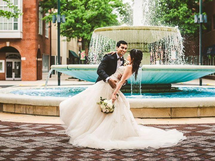Tmx 1536438757 C689dd4bfc4cb6b8 1536438755 A854d19a341e5aac 1536438735705 20 Capture Philadelphia, PA wedding planner