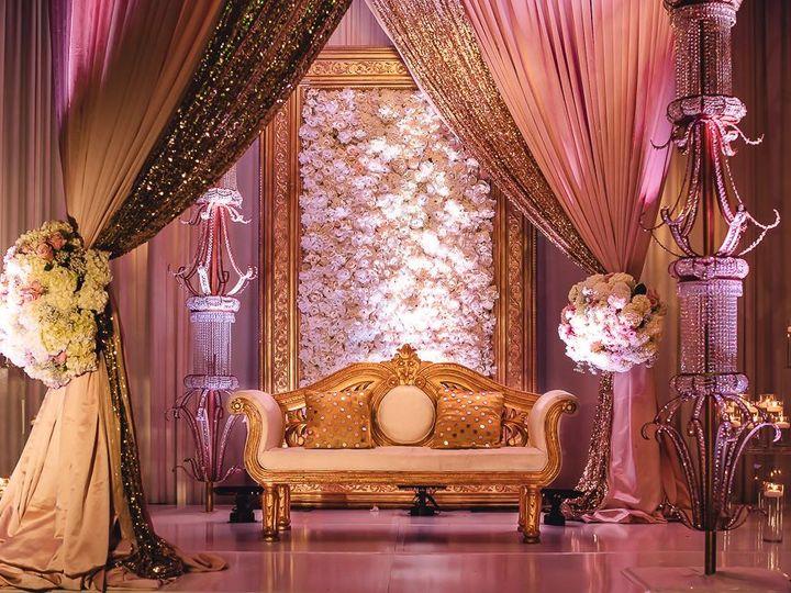 Tmx 1536438757 Ea862b16f686d8a6 1536438755 D50a45b07b377936 1536438735714 22 Capture2 Philadelphia, PA wedding planner