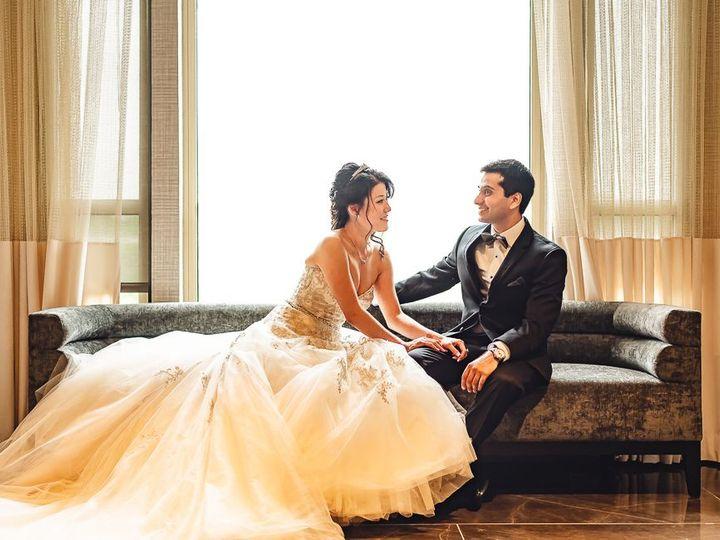 Tmx 1536438758 0e6d01ea125f281d 1536438756 Af189bca05662bdd 1536438735729 26 Capture10 Philadelphia, PA wedding planner