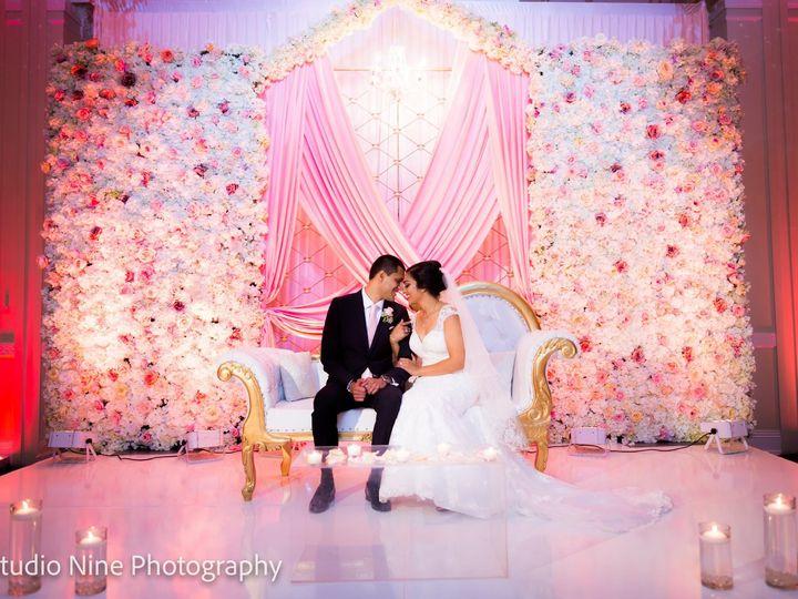 Tmx 1536439277 Bd734abf62d3f094 1536439275 Dc81dc5f8d4284a2 1536439271852 20 14711092 10154809 Philadelphia, PA wedding planner