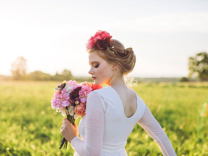 Tmx 14054512 1105415222862760 2309943185229736439 O 51 1047031 Hyattsville, MD wedding beauty