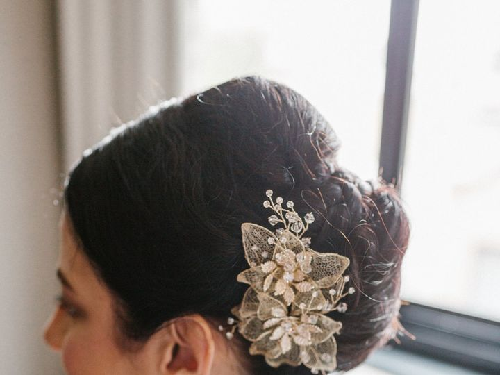 Tmx 466a1235 51 1047031 Hyattsville, MD wedding beauty